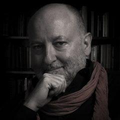 Xavier Jucla Montserrat